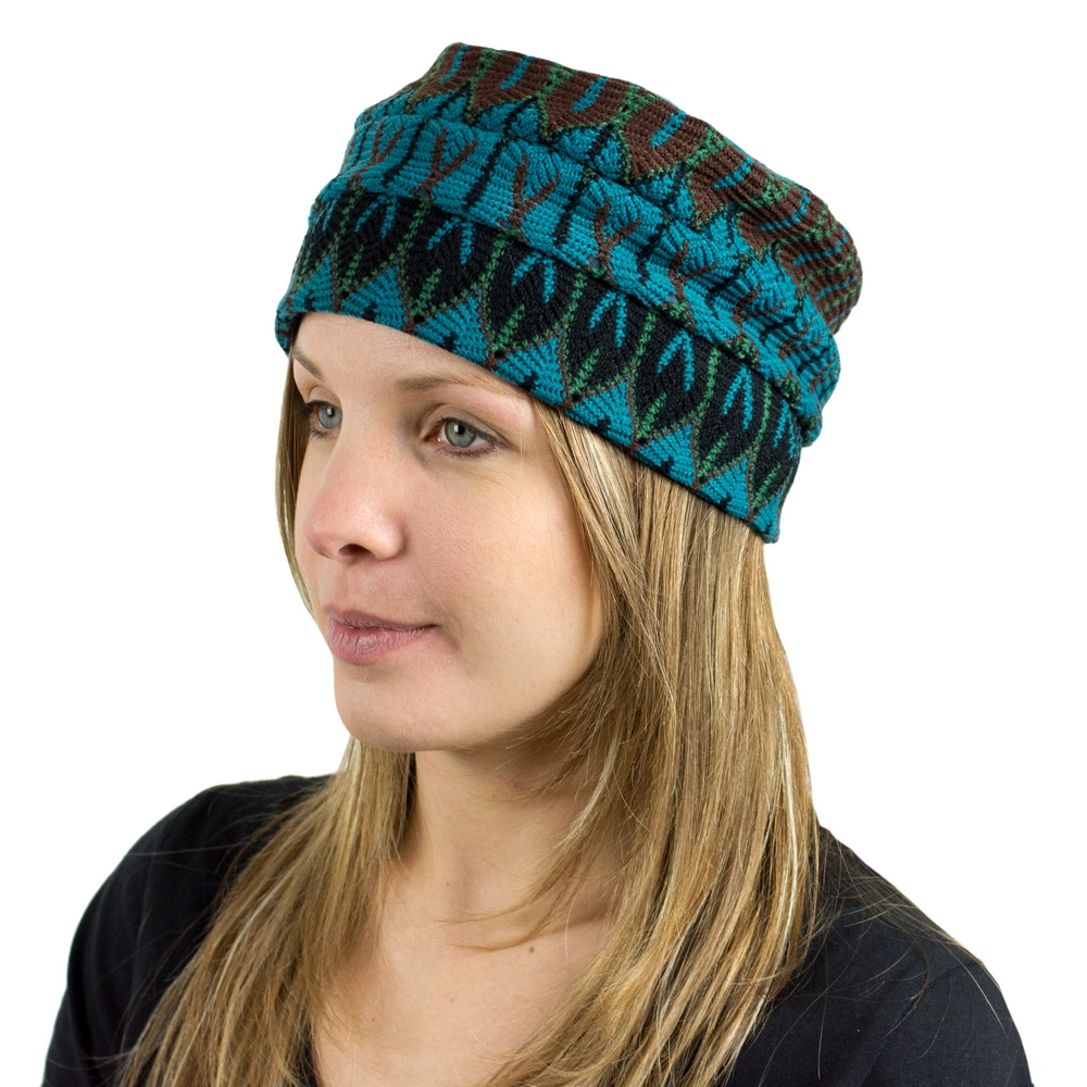 wholesale shop for hat edinburgh ziggy made with