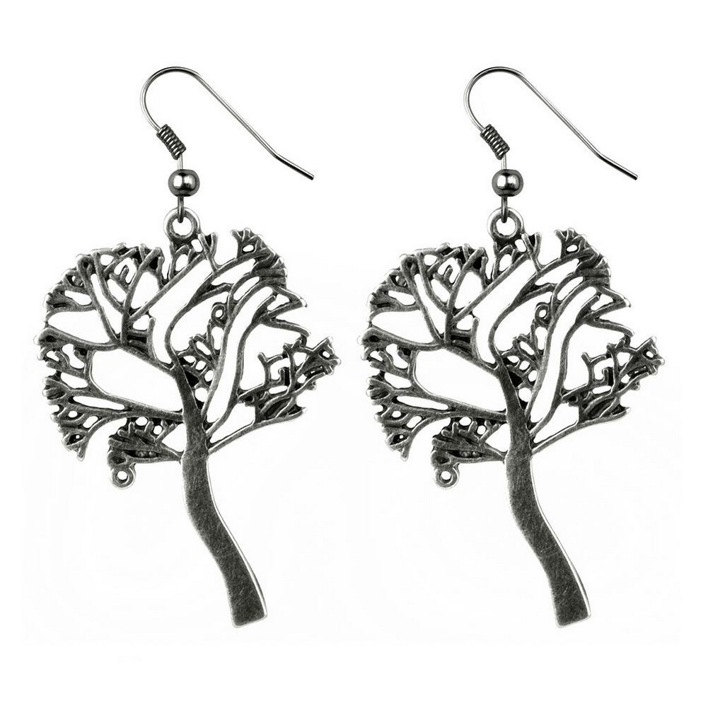 Borse Silhouette 11480704 additionally 335236765983766727 additionally Scrolls Filigree Damask Etc moreover 58603 Drop Earring Tree In The Wind Made With Zinc Alloy besides Malim4hdc15zz Marmot Tents 4 Person. on small purses