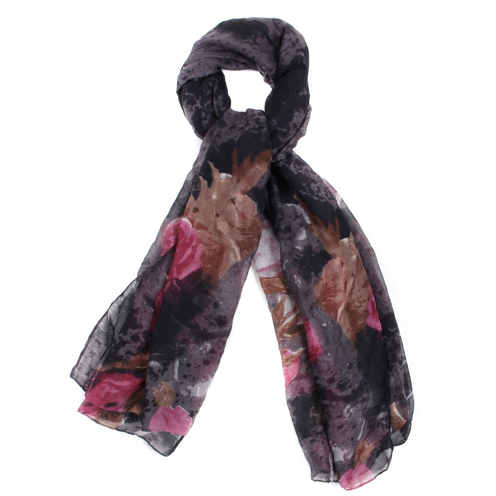 Wholesale Scarf Rings Uk