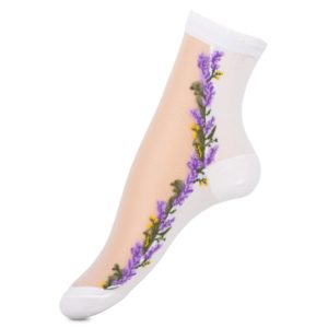 Joe Cool UK fashion socks wholesale - Premium Hosiery Wholesaler